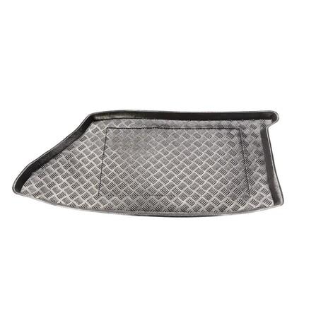 Protector maletero PVC Toyota Camry 101739
