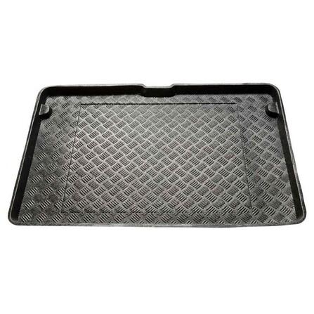 Protector maletero PVC Mercedes Clase M W163 100903