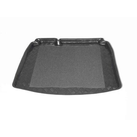 Protector maletero PE Audi A3 Antideslizante 102013M