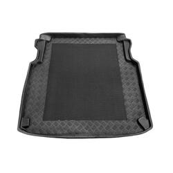 Protector maletero PE Mercedes Clase E W211 Antideslizante 100915M