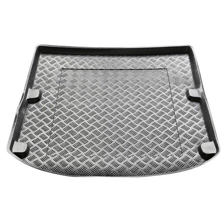 Cubeta Protector Maletero PE AUDI A5 Coupe 102041