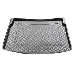 Cubeta Protector Maletero PE SEAT Ateca parte alta del maletero101430
