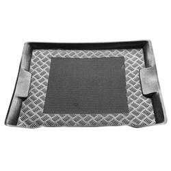Cubeta Protector Maletero PE Opel ASTRA V K Hatchback 101152