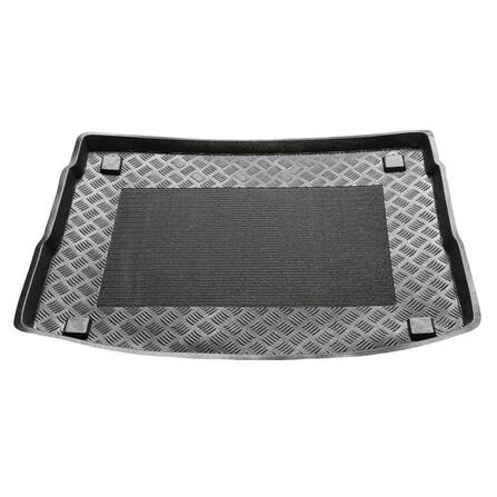 Cubeta protector PE Hyundai i30 III Hatchback parte alta del maletero