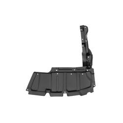 Cubre Carter Lado derecho protector de carter Toyota Avensis - 151401