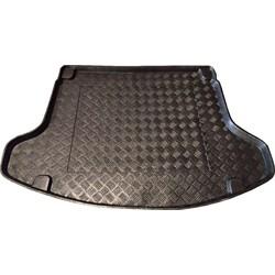 Cubeta Protector Maletero PE Hyundai i30 III Fastback / Liftback 100647
