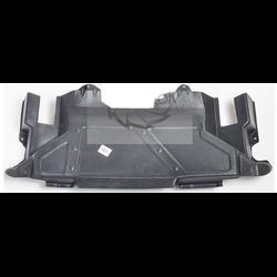 Cubre Carter Protector Motor Mercedes ML (W163) PL504434-7