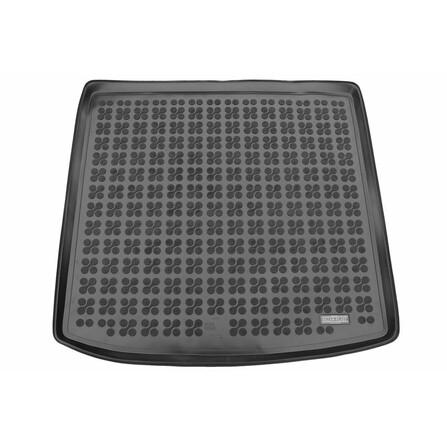 Cubeta Protector Maletero Caucho SKODA Kodiaq 5 asientos231532