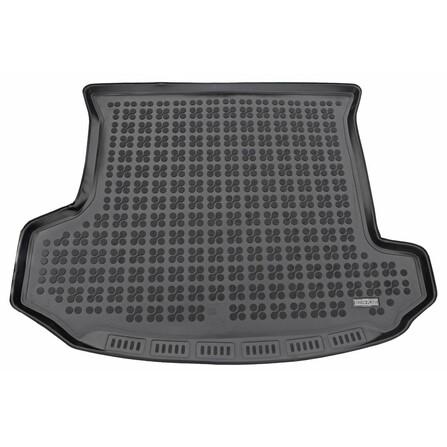 Cubeta Protector Maletero Caucho SKODA Kodiaq  7 asientos 231531
