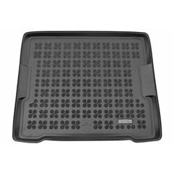 Cubeta Protector Maletero Caucho OPEL Astra V K Hatchback 231152